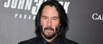 Keanu Reeves Forced 'John Wick' Movies To Change Name After Getting It Wrong In Interviews