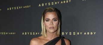 Khloé Kardashian Responds To Rumours Of Getting Back Together With Tristan Thompson