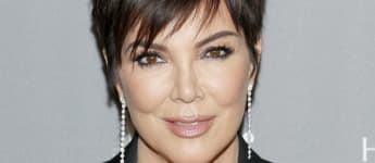 "Kris Jenner Reflects On 'KUWTK' Ending: ""What A Ride"""