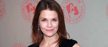 'Law & Order: Criminal Intent': This Is Kathryn Erbe Now