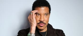 """Lionel Richie Wants To Bring Back """"We Are The World"""" For Coronavirus Victims"""