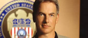 "NCIS: ""Gibbs"" (Mark Harmon) has had a really tragic life story so far."