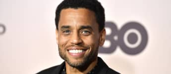 "Michael Ealy attends the Premiere Of HBO's ""Westworld"" Season 3 TCL Chinese Theatre on March 05, 2020 in Hollywood,"