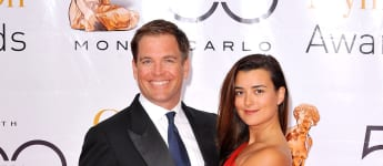 "NCIS Season 17 Episode 10: Will there be a reunion of ""Tony"" and ""Ziva""?"