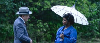 Octavia Spencer Movies Stars In Empowering Trailer For Netflix Series 'Self Made'