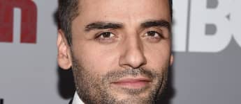Oscar Isaac & Michelle Williams To Star In HBO Adaptation Of 'Scenes From A Marriage'