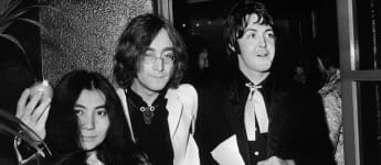 Paul McCartney Reveals Why The Beatles Didn't Go On Without John Lennon