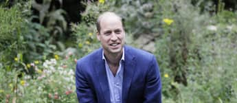 "Prince William's Amusing Habit That Leaves His Kids Children Prince George Princess Charlotte Prince Louis ""In Horror"" Football Aston Villa"