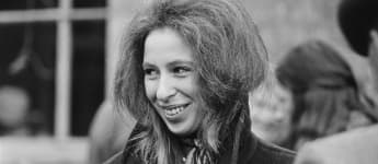 Princess Anne Will Speak On 1974 Kidnapping Attempt In New Royal Documentary