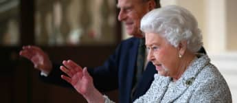 The Queen and Prince Philip to exit Balmoral Castle 2020 for Sandringham Estate.