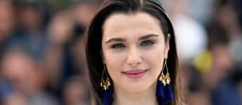 'Dead Ringers': Rachel Weisz To Star In Remake Of David Cronenberg Identical Twin Horror-Drama
