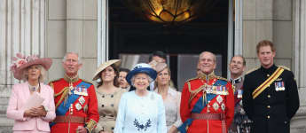 Royal Family Reacts Princess Eugenie's Pregnancy News 2020 2021 Jack Brooksbank Princess Beatrice Queen