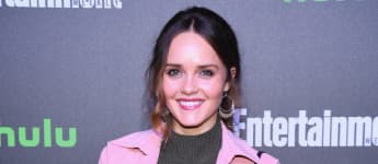 """'Silence of the Lambs' Sequel Series Is In The Works - Rebecca Breeds To Star As """"Clarice Starling"""""""