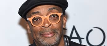 "Spike Lee Talks Global Protests: ""The World Has Changed"""