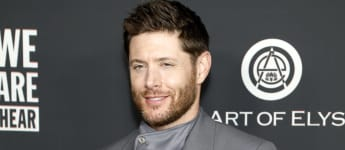 """'Supernatural': These Are """"Dean Winchester's"""" Kids And Wife"""