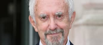 'The Crown' cast Jonathan Pryce Prince Philip For Final 2 Seasons Netflix