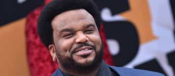 Craig Robinson 2020: The Office Darryl Today new movies tv shows now age 2021