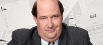 """'The Office' Tweets Classic Chilli Scene With """"Kevin"""" Brian Baumgartner For National Chilli Day 2020"""