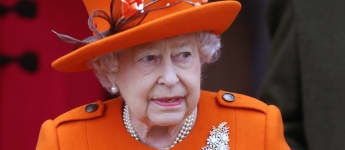 Queen Elizabeth II Will Extend Her Lengthy Absence From Public Duties Amid COVID-19 Pandemic