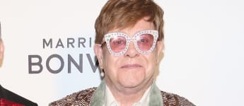 This Is What You Can Expect During Elton John's Oscar Performance