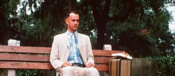 5 Iconic Roles Almost Played By Different Actor
