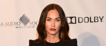 "'Two and a Half Men' ""Prudence"": This Is Megan Fox In 2020! Season 1 Machine Gun Kelly"