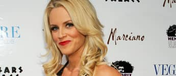 "'Two and a Half Men': Where Is ""Courtney Leopold"" Now? Jenny McCarthy today 2020"