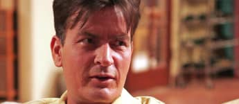 'Two and a Half Men': Why Did Charlie Sheen Leave The Show?