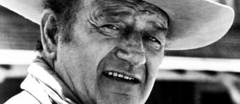 USC Will Remove John Wayne Exhibit Following Protests Over Past Racist Remarks Playboy Interview 1971