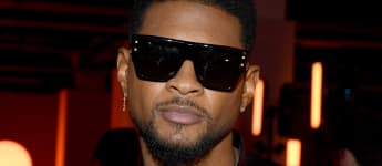 Usher Reveals How One Conversation With His Sons Inspired His Latest Single