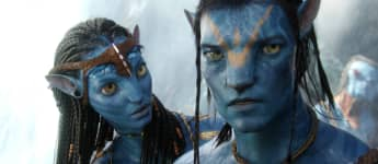 'Avatar' Sequels resume filming in New Zealand