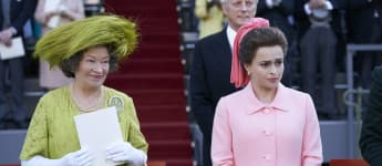 'The Crown' Season 4 Netflix Date Completes Filming Early!