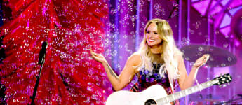 ACM Awards 2020: Miranda Lambert, Keith Urban, And More To Perform