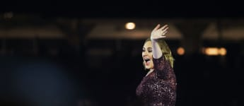 Adele Hints at New Album Dropping in 2020 - This Is Everything We Know So Far