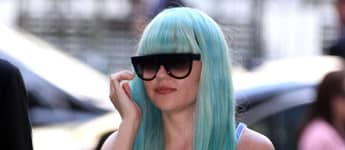 "2 Months After Pregnancy Posts Amanda Bynes' Lawyer Says ""Amanda Is Not Pregnant."""