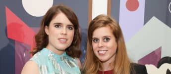 Princess Beatrice and Princess Eugenie will soon be given more royal duties and Harry and Meghan's exit