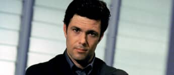 "Carlos Bernard: This is ""Tony Almeida"" from '24' today!"