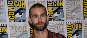 Chace Crawford talks about the Gossip Girl reboot coming to HBO Max in 2019