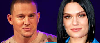 Channing Tatum and Jessie J have broken up after over a year of dating.