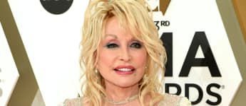 """Dolly Parton Releases New Song """"When Life Is Good Again"""" About Coronavirus"""