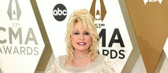 Dolly Parton Opens Up About Black Lives Matter Movement