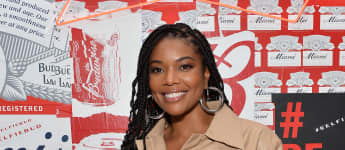 Gabrielle Union Feels That NBC Needs To Do More When It Comes To Combating Workplace Harassment