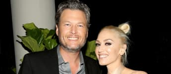Blake Shelton and Gwen Stefani will be performing together at the 2020 Grammys