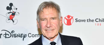 Harrison Ford will star in an adaptation of The Staircase, a 2018 Netflix docuseries.