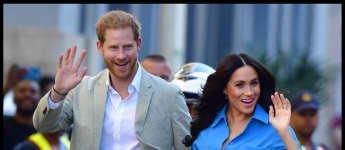 Prince Harry has instructed team not to accept job offers that would mock the royal family.