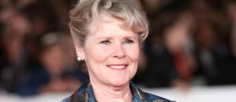 Will Imelda Staunton play the Queen in Netflix's The Crown seasons 5 and 6?