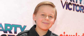 """How old is Jackson Brundage (""""Jamie Scott"""") from One Tree Hill in 2019?"""