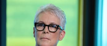 Jamie Lee Curtis made another shocking drug confession in an interview recently.