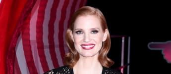 Jessica Chastain Is A Deadly Assassin Fighting For Her Survival In New Trailer For 'Ava'