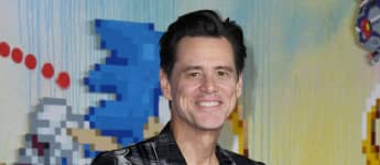 """Jim Carrey Reflects On Relationship With Ex Renée Zellweger: """"She Definitely Was Special To Me"""""""